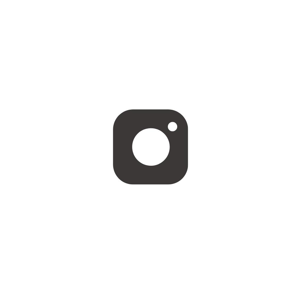 Instagram-école-Le-Petit-Monde-Gerland