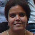 alima-bouziane
