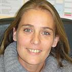julie-blanchard